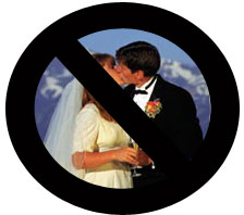 ban_marriage